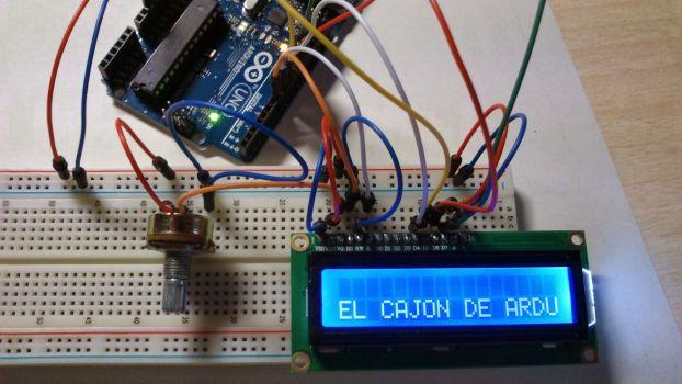 pantalla_lcd_arduino-800x450 Tutorial Arduino: conectando una pantalla LCD 1602A a Arduino UNO