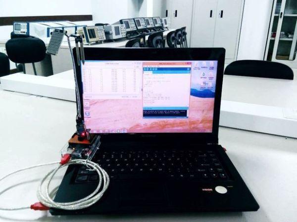 arduino-meteo3-600x450 Una estación meteorológica con Arduino