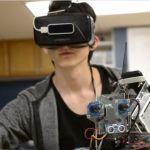 babbage-robot-150x150 Crea un detector de zombis con Arduino