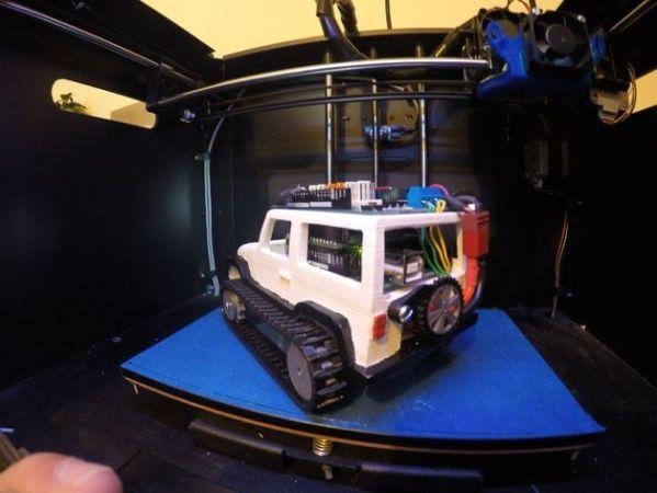jeep-arduino