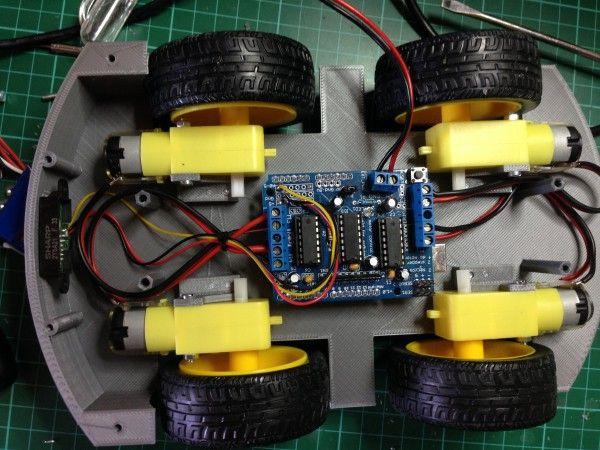 watson-robot3