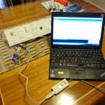 arduino-domotica-150x150 Sistema de entrada automatizada con Arduino