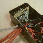 coche-arranca-150x150 Controla el amplificador de tu guitarra eléctrica con Arduino