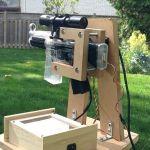 torreta-arduino-150x150 Time-lapse con Arduino