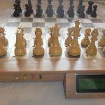 ajedrez-arduino-150x150 Arduino te ayuda a crear una pista de baile muy peculiar