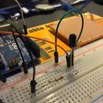 alarma-arduino-150x150 Tutorial Arduino: Matriz de LEDs de 8x8