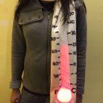 bufanda-arduino-150x150 Un sistema de alarma para tu hogar creado con Arduino