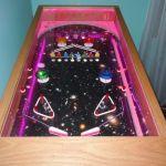 pinball-arduino-150x150 Arduino te ayuda a crear una pista de baile muy peculiar