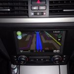 raspi-coche-150x150 Construye una sencilla y barata radio FM con Arduino