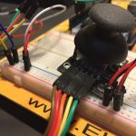 servo-arduino-150x150 Arduino e impresión 3D para construir tu propio robot
