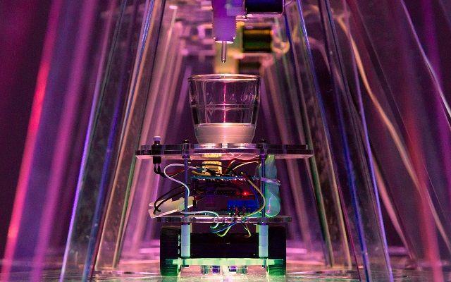 coctel-arduino2