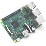 raspberrypi3-150x150 Hackea tu stake con una Raspberry Pi y condúcelo con un mando de Wii