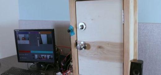 windows IoT y Raspberry Pi
