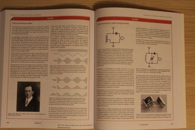 make2-675x450 Make: Electrónica, una reseña del libro