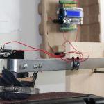 testeadora-150x150 Construye una batería electrónica con impresión 3D y Arduino