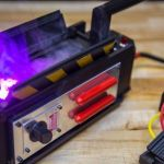 Imprime en 3D la trampa para fantasmas de Cazafantasmas