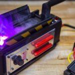 trampa-cafantasmas-150x150 Cómo crear una impresora 3D barata con Arduino