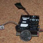 alarmabici-150x150 Un indicador de volumen con Arduino