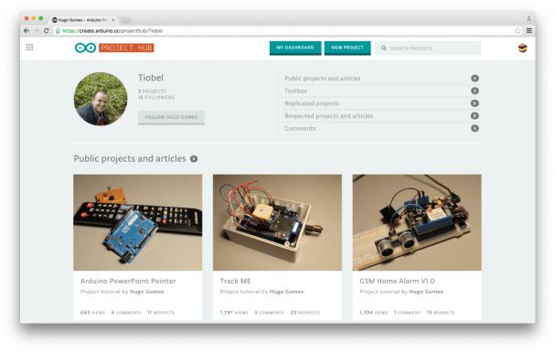 arduino-create1-710x450 Arduino lanza Arduino Project Hub y Arduino Create