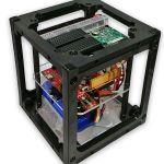 Construye tu propio satélite con Arduino