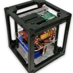 demosat-150x150 Un kit para construir tu propia batería electrónica con Arduino Mega