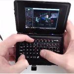 linuxportatil-pi-150x150 Tutorial Raspberry Pi, controla un robot mediante la voz y Windows 10