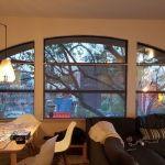 Abre las persianas de tu hogar con la voz con Arduino y Alexa