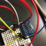 acelerometro-150x150 Tutorial Arduino: Matriz de LEDs de 8x8