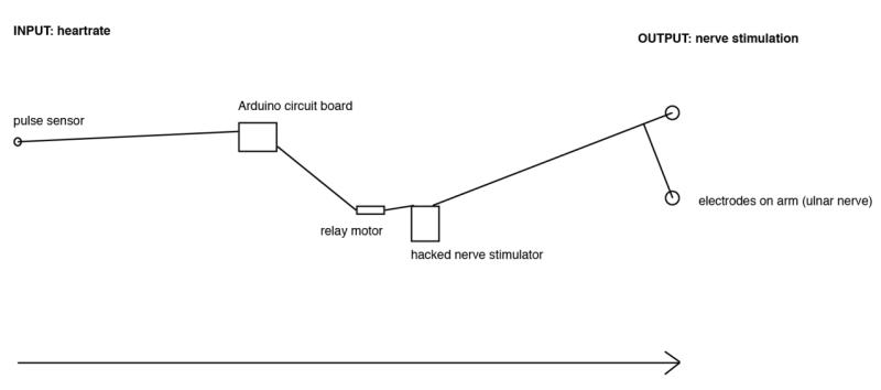 una placa Arduino