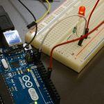 integrated-circuit-441292_640-150x150 Enciende las luces de la cocina y controla su luminosidad con gestos