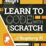 Scratch-magpi-150x150 Aprende a programar en C con tu Raspberry Pi