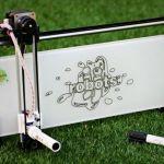 iboardbot-150x150 Nueva placa Arduino MKRZero ya disponible