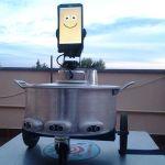 poommarobot-150x150 Aprende código con un jardín de robots, #arduino