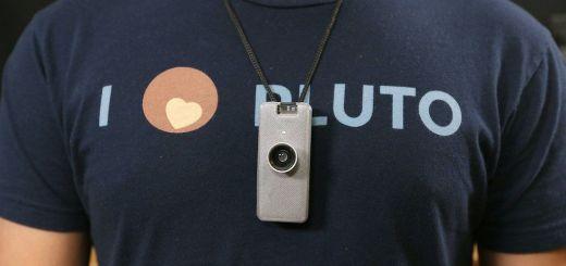 camarazero1 - Una mini máquina de fotos muy original con una Raspberry Pi Zero
