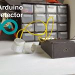 detector-arduino-150x150 Un osito de peluche que despierta si le tocas