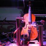 violin-robot-150x150 Una original caja de música con LED para jugar con Arduino