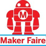 Makerfaire-150x150 Make It, interesante kit de aprendizaje basado en Arduino