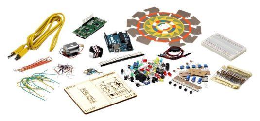 arduino-starter-kit-bxk