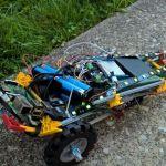 coche-de-juguete-150x150 nTime, un radio despertador inteligente construido con Arduino