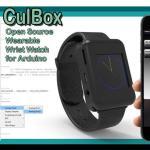 culbox-150x150 Juega al Air Hockey contra tu teléfono gracias a la realidad aumentada