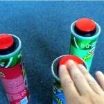 juego-arduino1-150x150 Construye un coche de juguete controlado por la voz