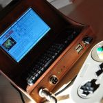 retroordenador-150x150 Análisis de la Raspberry Pi 2
