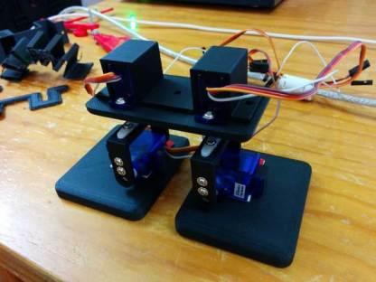 robot-arduino2