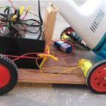 robot-aspirador-150x150 Montate un velocímetro para tu bici con #Arduino