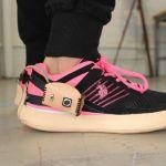zapatos-musicales-150x150 Un cortador láser diseñado en madera con Arduino