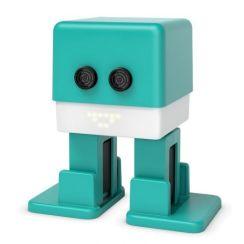 zowi 450x450 - Ofertas maker y robóticas del finde, 23 septiembre