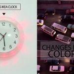 reloj-ikea-150x150 Chronio, un elegante smartwatch DIY basado en Pebble