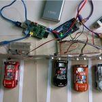 sistemainteligente-150x150 Construye un coche de juguete controlado por la voz