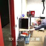 alarmadiy-150x150 Tutorial Raspberry Pi: Construir una consola portátil