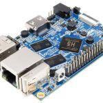 orangepipc21-150x150 Un traductor de código morse con Raspberry Pi